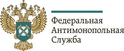 Federal Antimonopoly Service of Russia